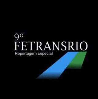 Especial Fetransrio 2012 – Matéria do Canal do Ônibus sobre a M2M Solutions