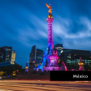 2013 | BRT Mexicano