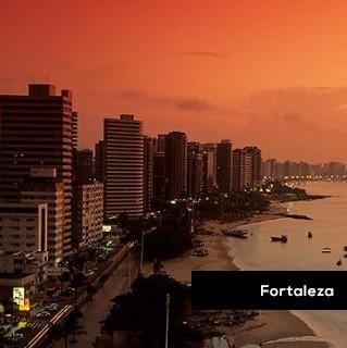 2007 | Fortaleza.