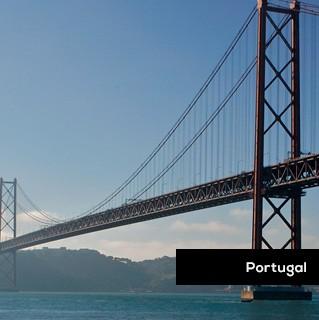 2008 | Portugal