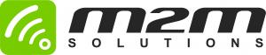 Logo M2M_Final